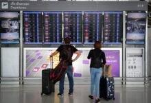 Photo of En diciembre, British Airways retomará sus vuelos entre Buenos Aires y Londres