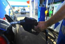 Photo of Los combustibles aumentan un 6%