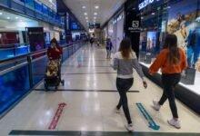 Photo of Consumo en pandemia: los shoppings reabrieron con menos locales y planes de reconversión