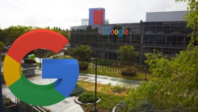 Photo of Google planea invertir en Argentina y busca personal