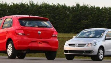 Photo of Conocé cuanto vale tu auto usado y cuáles son los modelos que tienen más demanda