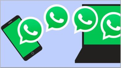 Photo of Whatsapp podría competir con Zoom