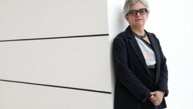 Photo of Renunció Gabriela Rangel, la directora del Malba