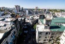 Photo of ¿Qué barrio porteño supera el 3% de rentabilidad anual y ofrece mejores retornos?