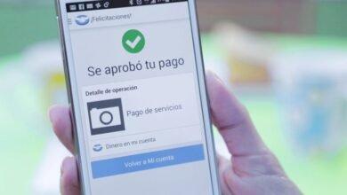 Photo of Crece la polémica por el nuevo servicio de Mercado Pago