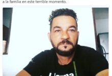 Photo of Dolor en C5N por la muerte de Carlos Mérida