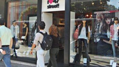 Photo of Los locales de ropa ya registran aumentos de hasta el 60%